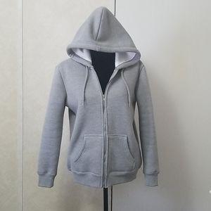 Brand new F21 jacket